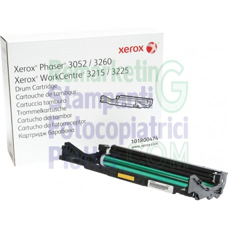 101R00474 - Original Web Cartridge 101R00474 Xerox WorkCentre 3225-Phaser 3260