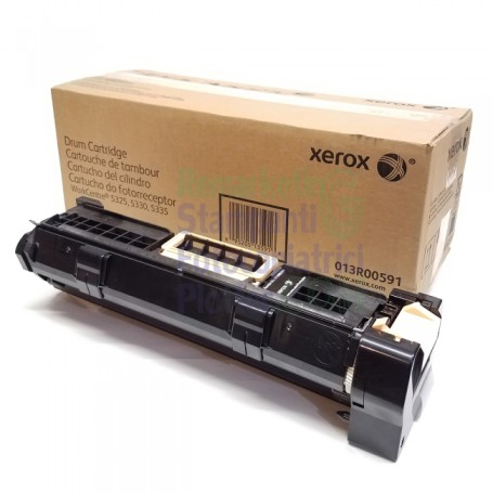 013R00591 - Unità Tamburo Originale 013R00591 Xerox Workcentre 5325-5330-5335