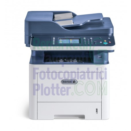 Xerox WorkCentre 3335V_DNIM