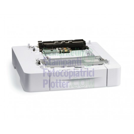 497K13630 – Additional Drawer 550 fogli 497K13630 Xerox VersaLink B405-WorkCentre 3615