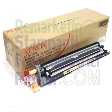001R00593 - Belt Cleaning Unit 001R00593 Xerox WorkCentre 7242-7232-7132