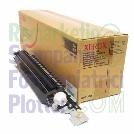 008R13026 - Second Transfer Roller 008R13026 Xerox WorkCentre 7242-7232-7132