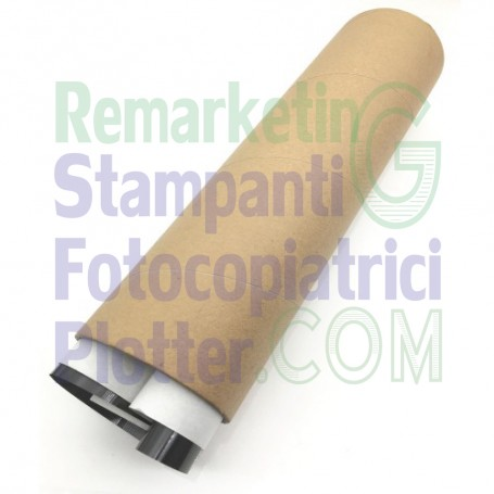 001R00610 - IBT Belt Compatibile R6 001R00610 Xerox WorkCentre 7225-7220-7125-7120