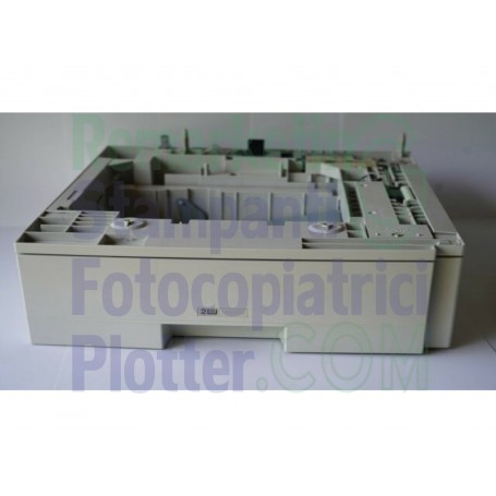 415674 - ADDITIONAL DRAWER 550 fogli PB 1030 415674 Ricoh Aficio MP201-171-161