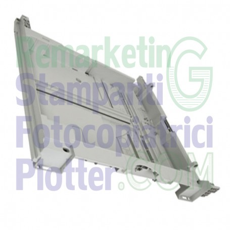 D1062521 - Body for Paper Drawer D106-2521 Ricoh Aficio MP C2551-C2051