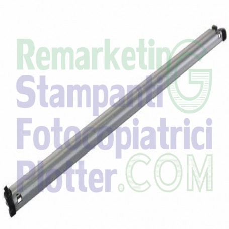 COMPATIBLE DRUM CLEANING BLADE OPC Ricoh Aficio MP C3002-3502-4502-5502