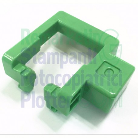 B0443461 - Original Toner Slide Hook Handle B044-3460 Ricoh Aficio MP201