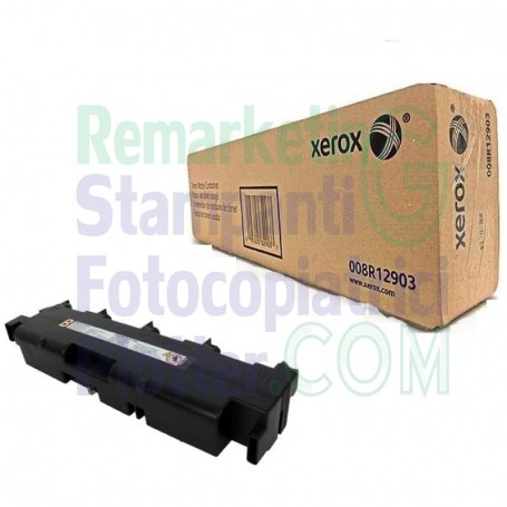 008R12903 - Original Toner Waste Tray 8R12903 Xerox WC 7346