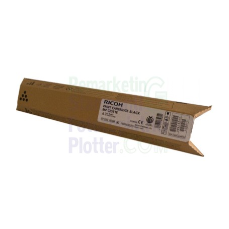 copy of 006R01457 – TONER NERO XEROX WORKCENTRE 7120 - 7125 - 7220 - 7225 ORIGINALE