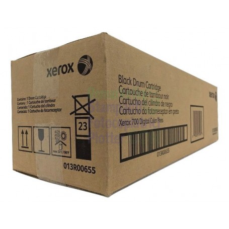 013R00655 – CARTRIDGE BLACK DRUM 013R00655 XEROX 700i - 770