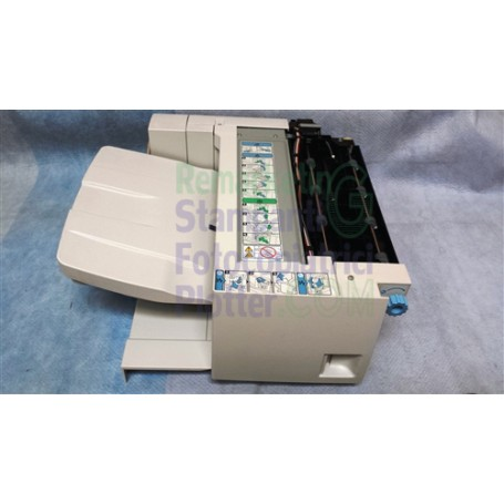 414620 -  INTERNAL FINISHER WITH STAPLER 414620 RICOH MP C2551-2051-2550-2050-2530-2030