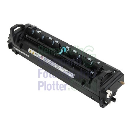 D1464062 - FUSING UNIT ORIGINAL D146-4062 Ricoh Aficio MP C3503-3003