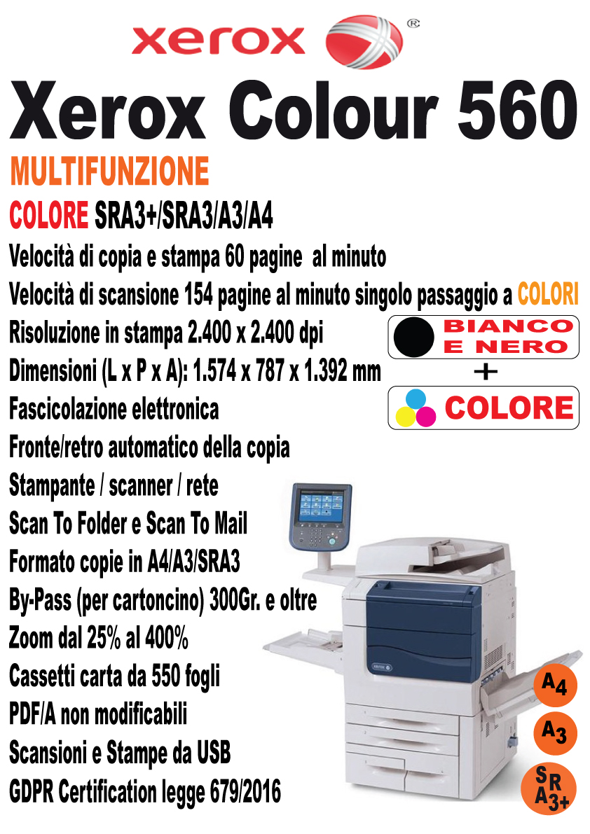 Xerox-Colour-550-.jpg