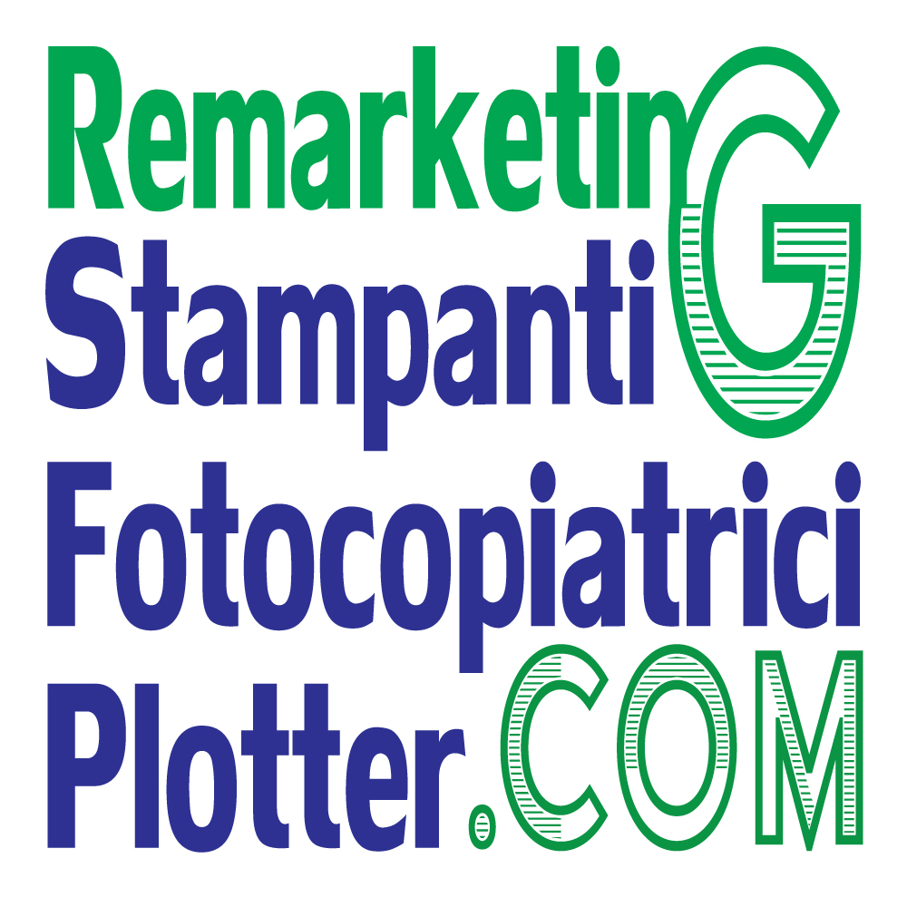 LOGO-REMARKETINGSTAMPANTIFOTOCOPIATRICIP