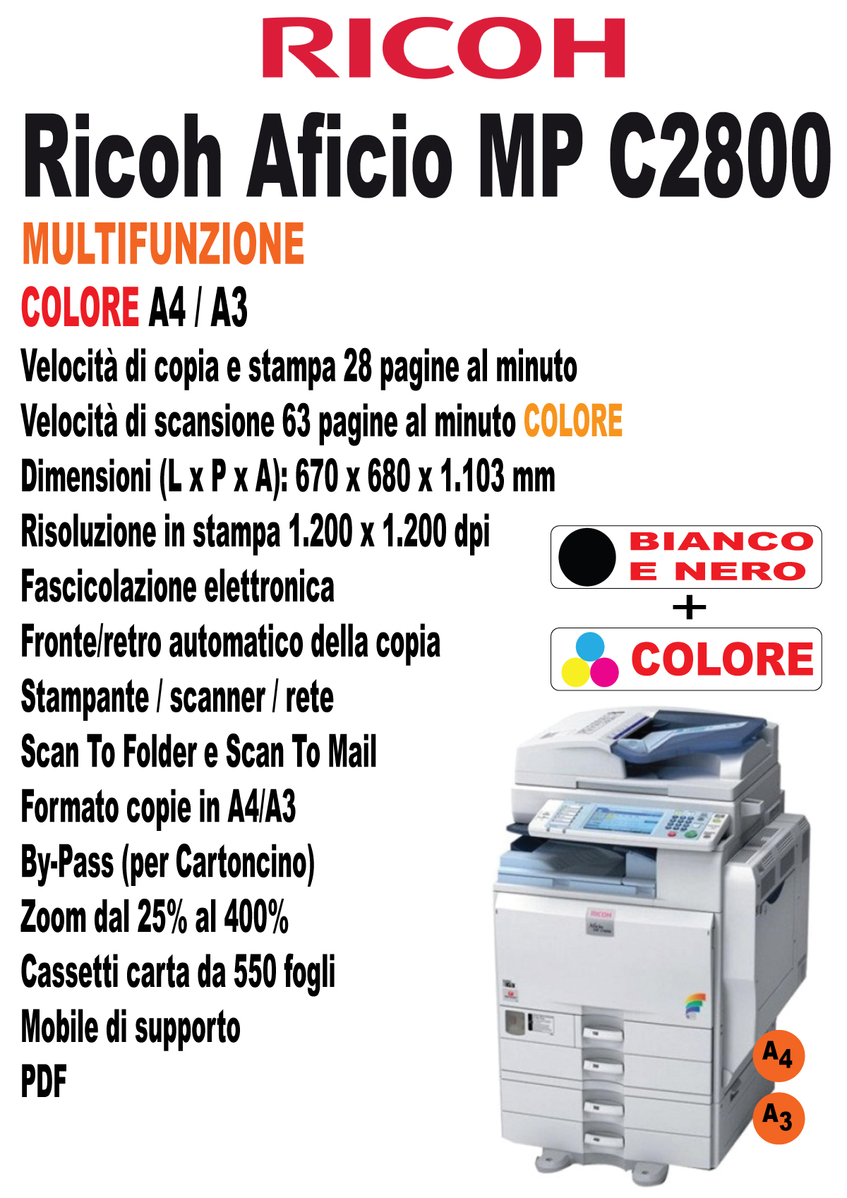 RICOH-AFICIO-MP-C2800